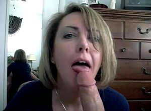 Full hd milf