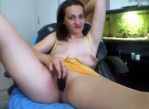 Sweettrixie chaturbate
