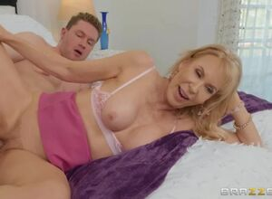 Brazzers mother