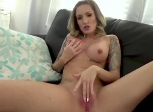Milf virtual sex
